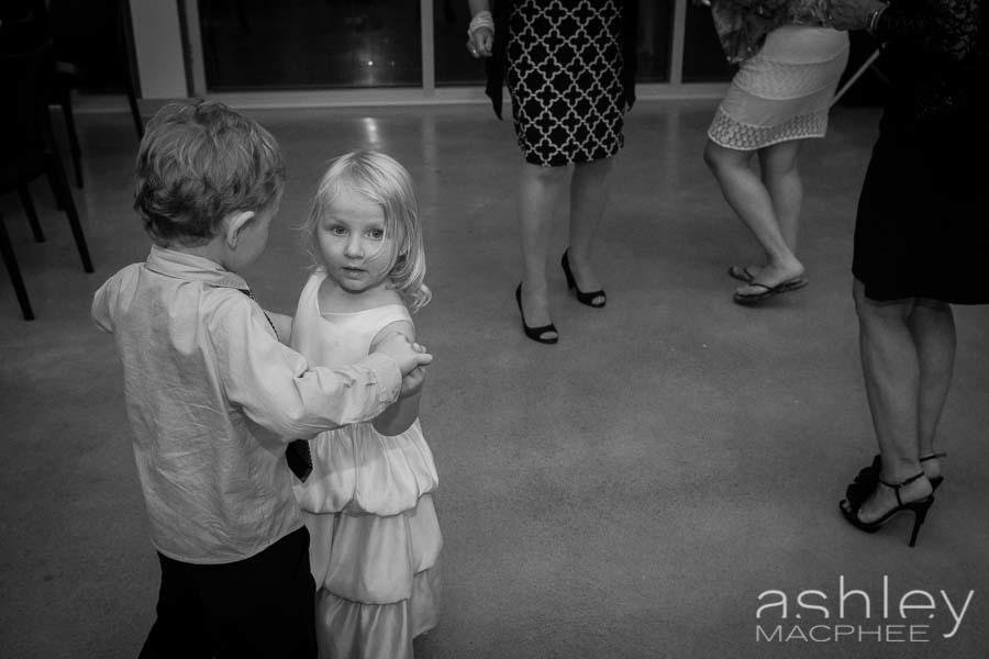 Ashley MacPhee Photography APhoto L'orpailleur (34 of 48).jpg