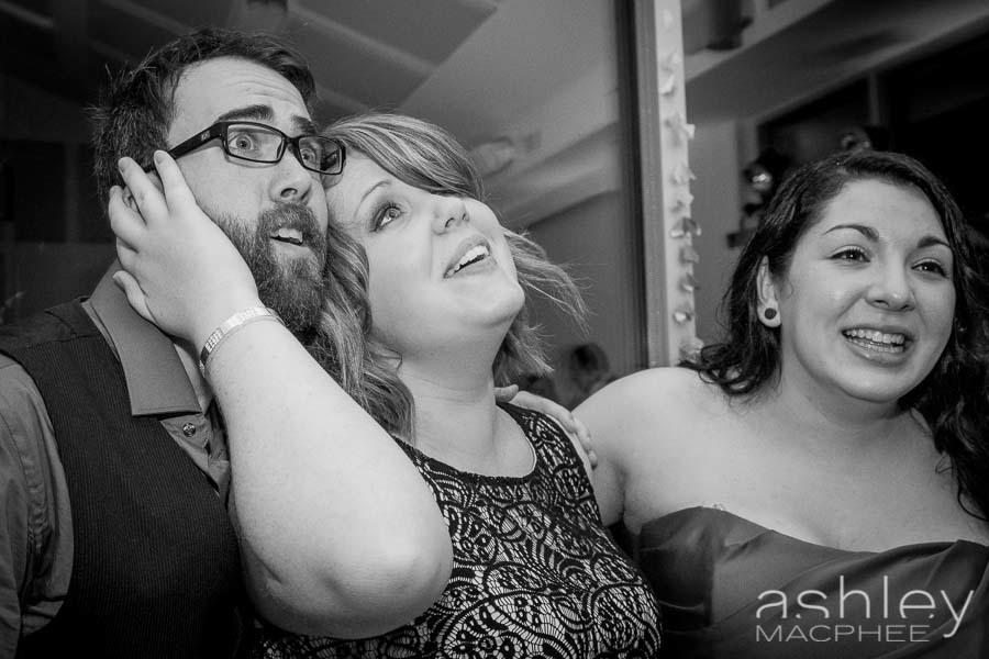 Ashley MacPhee Photography APhoto L'orpailleur (42 of 48).jpg
