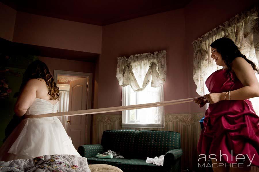 Ashley MacPhee Photography APhoto L'orpailleur (5 of 48).jpg