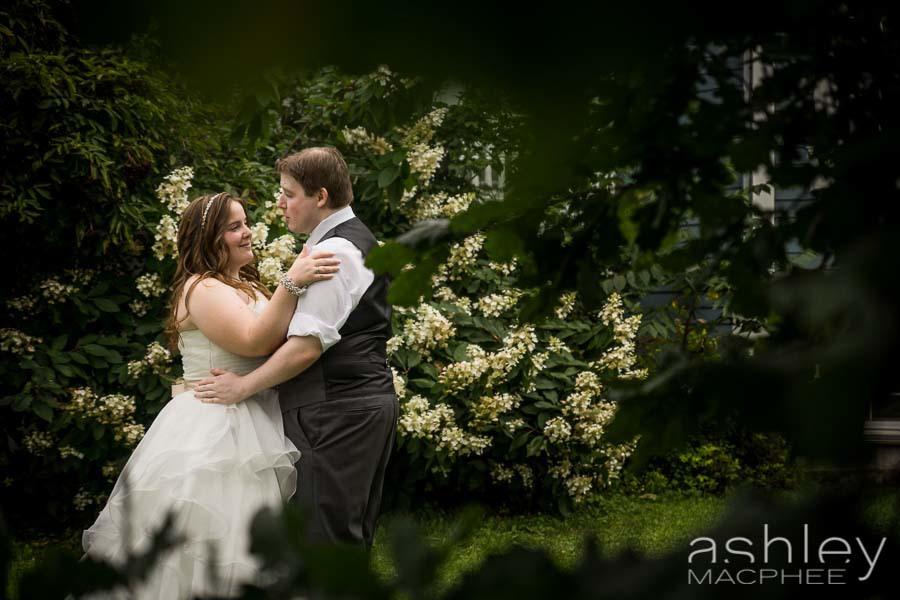 Ashley MacPhee Photography APhoto L'orpailleur (9 of 48).jpg