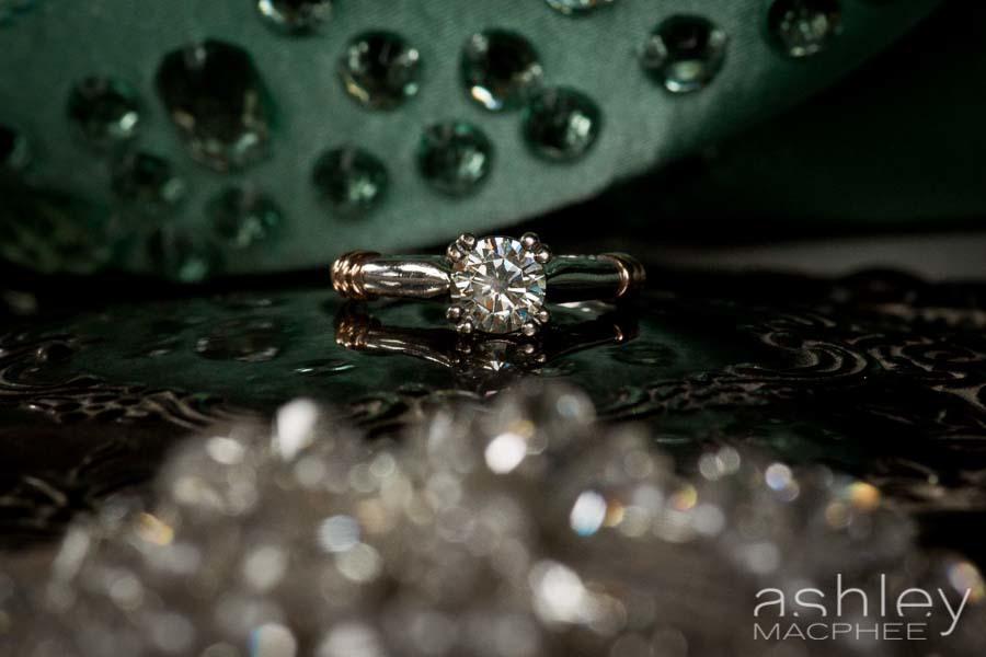 Ashley MacPhee Photography APhoto (1 of 1).jpg