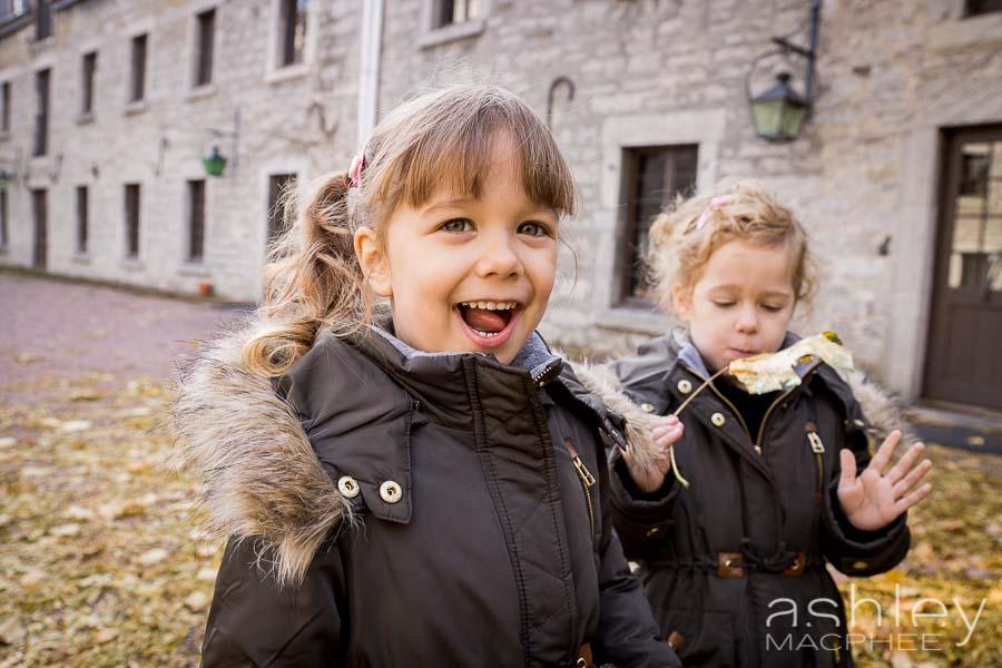 Ashley MacPhee Photography APhoto (1 of 14).jpg