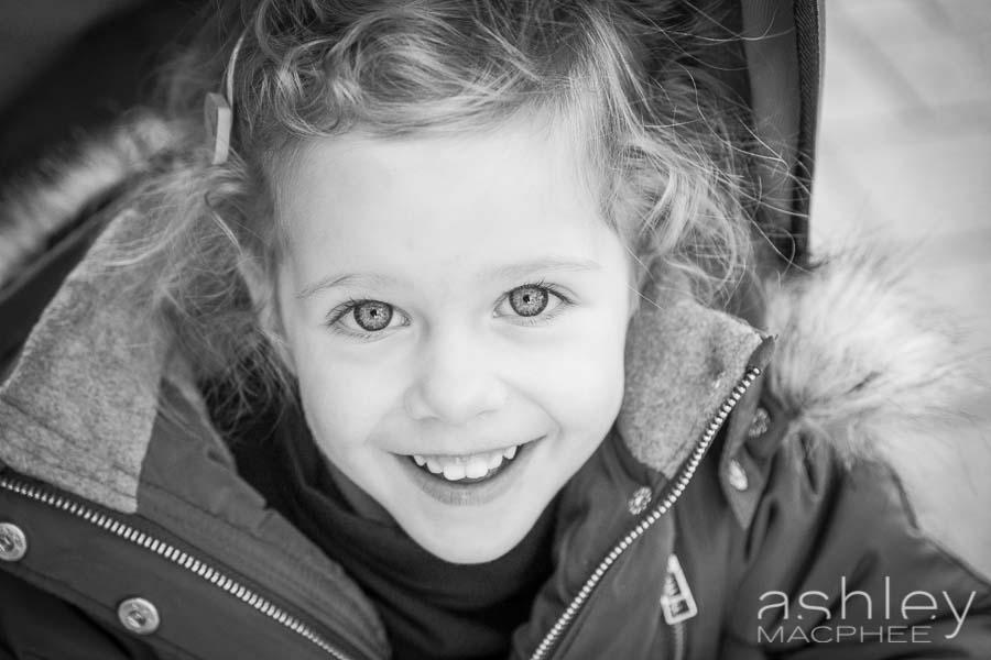 Ashley MacPhee Photography APhoto (6 of 14).jpg