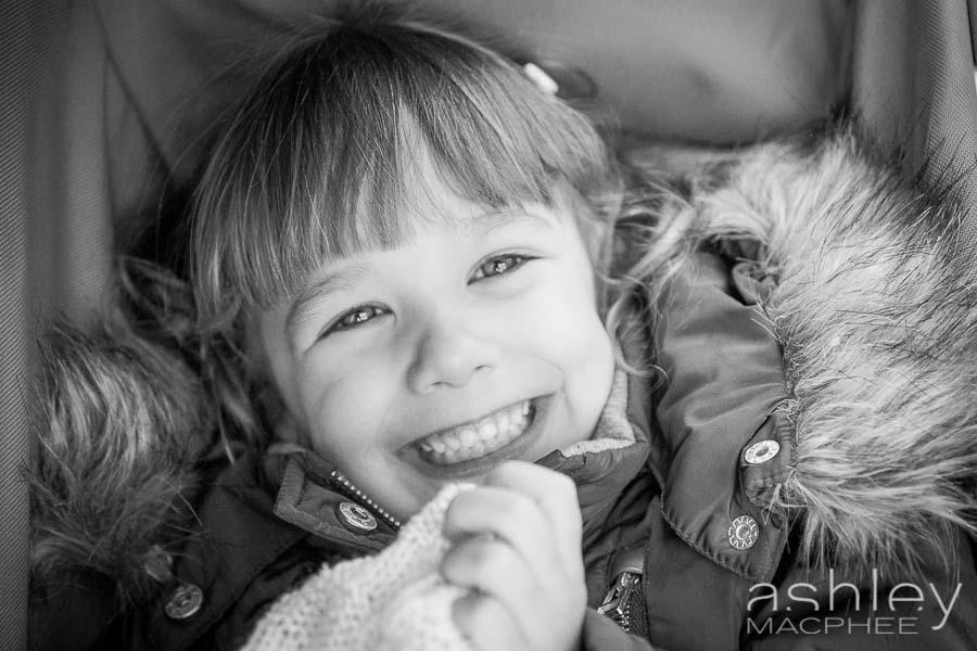 Ashley MacPhee Photography APhoto (7 of 14).jpg