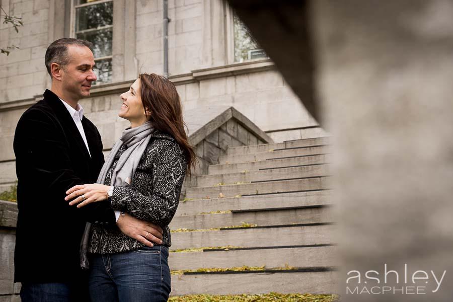Ashley MacPhee Photography APhoto (11 of 14).jpg