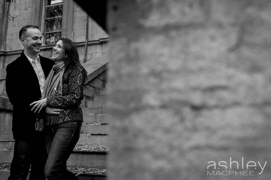 Ashley MacPhee Photography APhoto (12 of 14).jpg