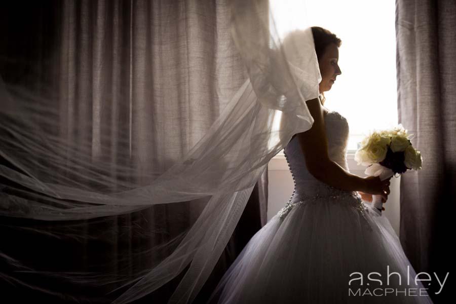 Ashley MacPhee Photography Buffet Antique (10 of 47).jpg
