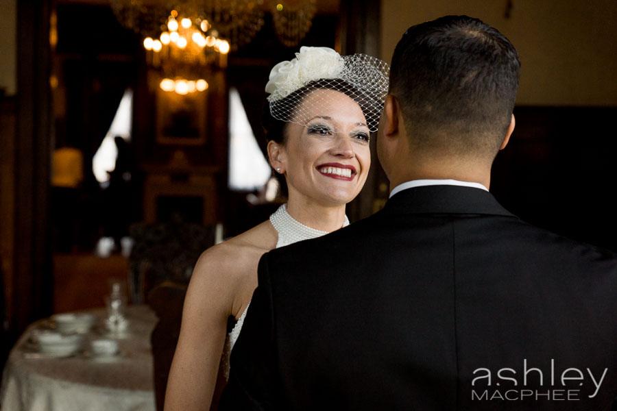 Ashley MacPhee Photography Eric Chery (1 of 1).jpg