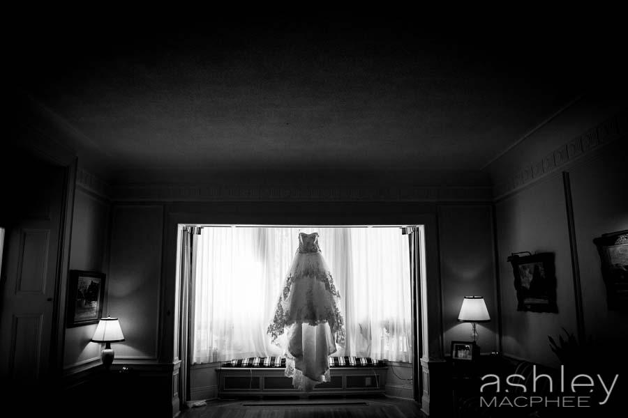 Ashley MacPhee Photography Priscilla Adriano Forest & Stream Club Montreal (2 of 36).jpg