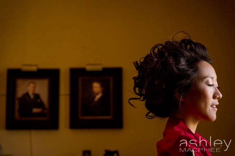 Ashley MacPhee Photography Priscilla Adriano Forest & Stream Club Montreal (3 of 36).jpg