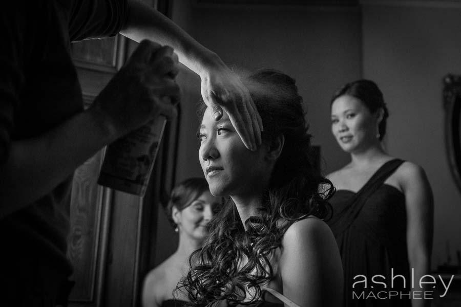 Ashley MacPhee Photography Priscilla Adriano Forest & Stream Club Montreal (4 of 36).jpg