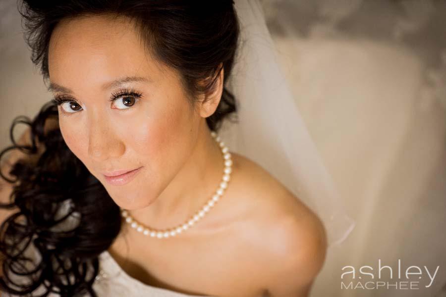 Ashley MacPhee Photography Priscilla Adriano Forest & Stream Club Montreal (7 of 36).jpg