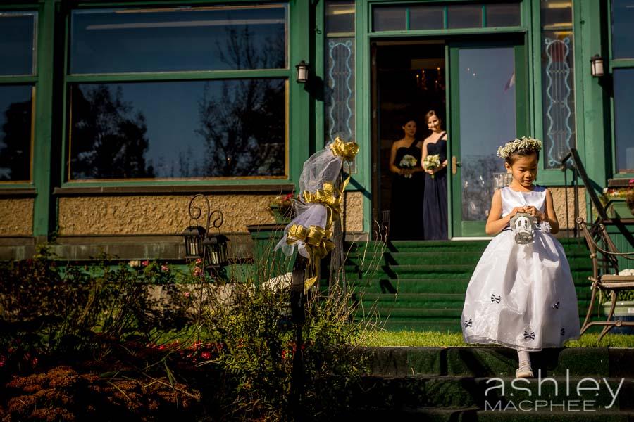 Ashley MacPhee Photography Priscilla Adriano Forest & Stream Club Montreal (9 of 36).jpg