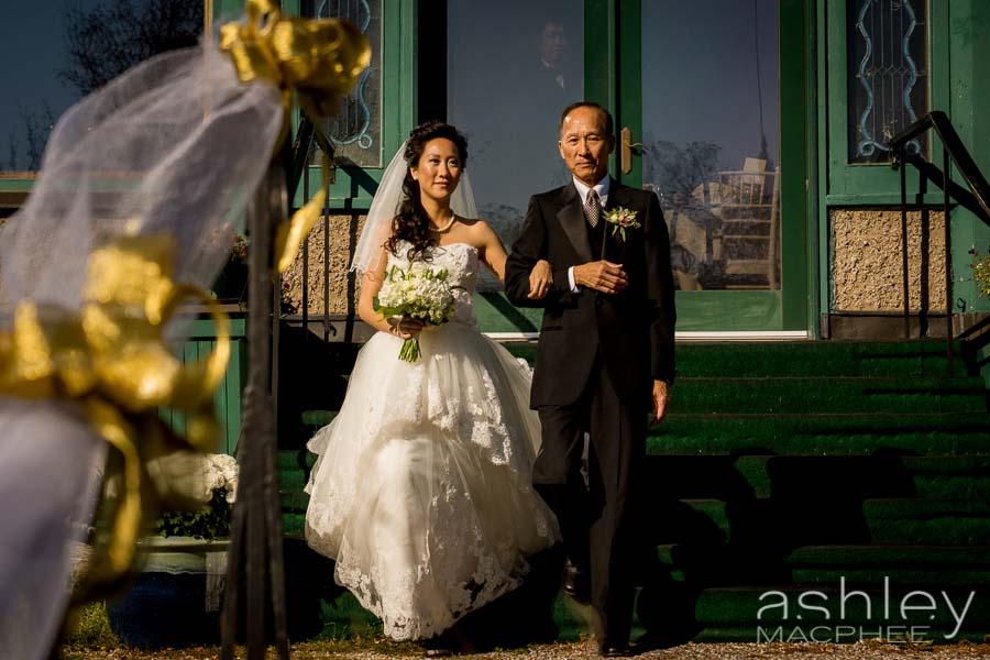Ashley MacPhee Photography Priscilla Adriano Forest & Stream Club Montreal (10 of 36).jpg