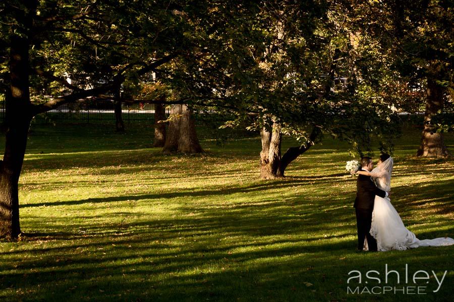 Ashley MacPhee Photography Priscilla Adriano Forest & Stream Club Montreal (18 of 36).jpg