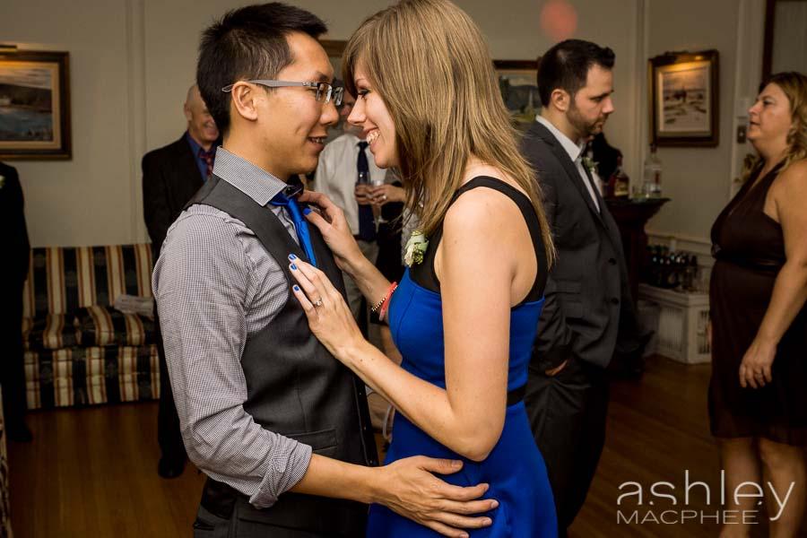 Ashley MacPhee Photography Priscilla Adriano Forest & Stream Club Montreal (34 of 36).jpg