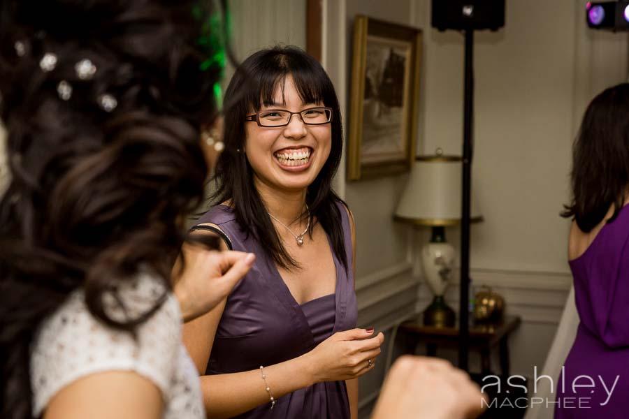 Ashley MacPhee Photography Priscilla Adriano Forest & Stream Club Montreal (36 of 36).jpg