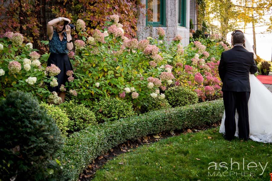 Ashley MacPhee Photography Priscilla Adriano Forest & Stream Club Montreal (24 of 36).jpg
