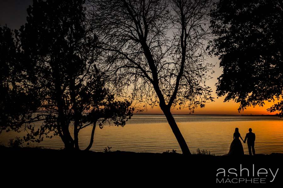 Ashley MacPhee Photography Priscilla Adriano Forest & Stream Club Montreal (27 of 36).jpg
