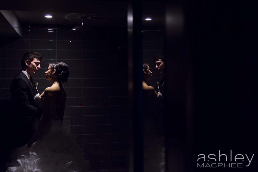 Ashley MacPhee Photography Hotel Place D'Armes Photography (2 of 4).jpg