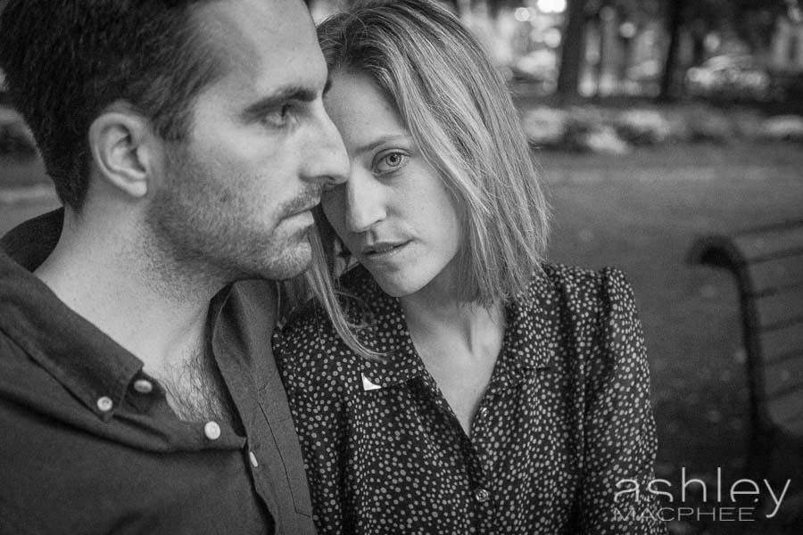 Ashley MacPhee Photography Atwater Engagement Photographer (12 of 15).jpg