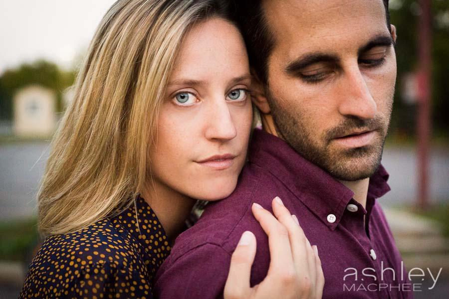 Ashley MacPhee Photography Atwater Engagement Photographer (14 of 15).jpg