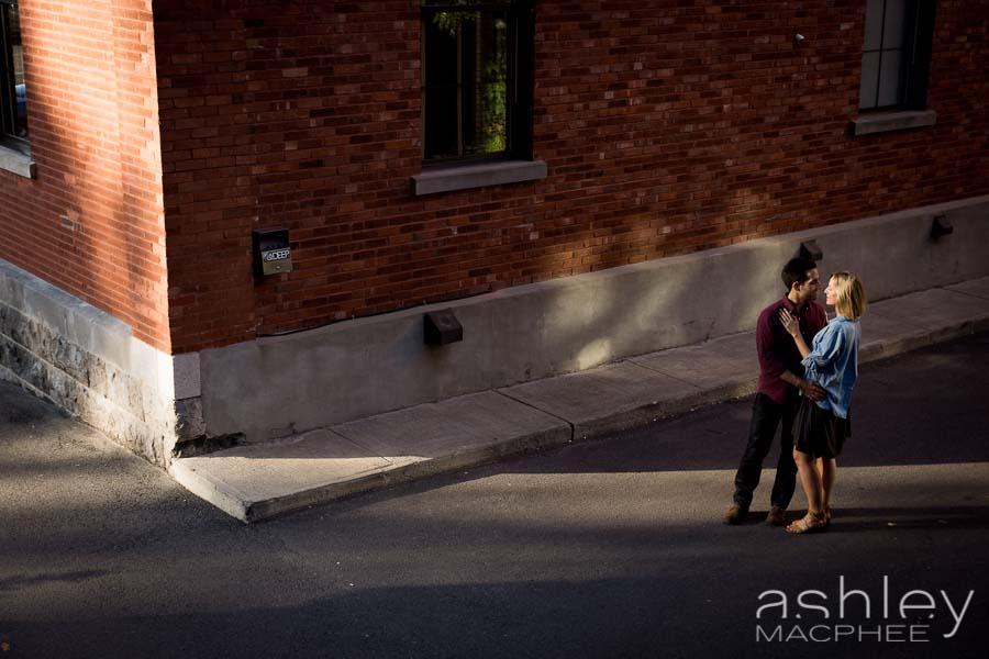 Ashley MacPhee Photography Atwater Engagement Photographer (1 of 15).jpg