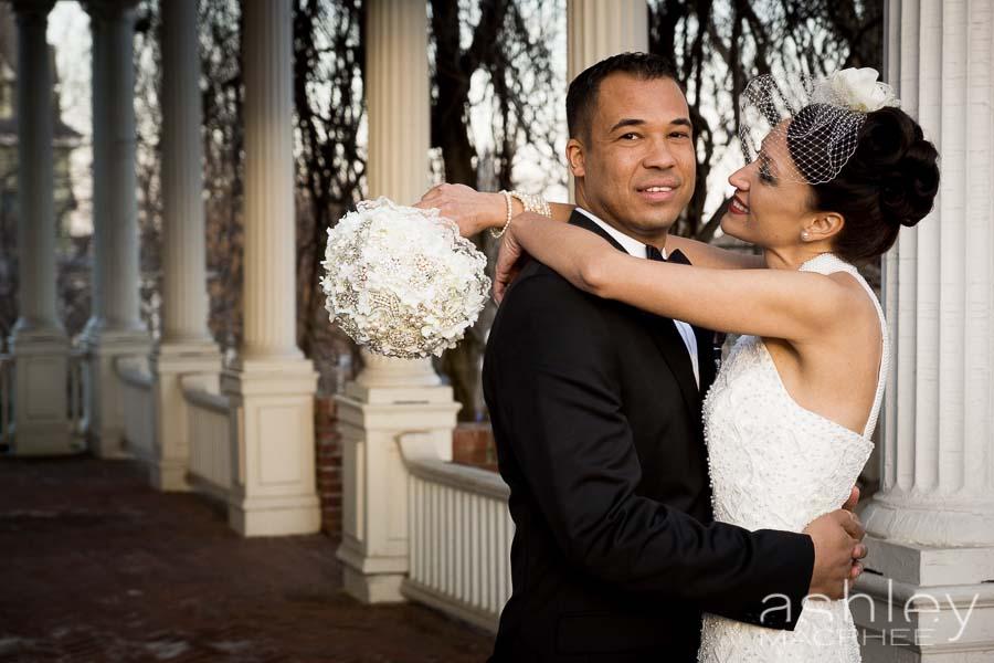 Ashley MacPhee Photography Wistariahurst Wedding Photographer (15 of 31).jpg