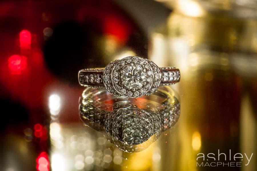 Ashley MacPhee Photography Wistariahurst Wedding Photographer (1 of 31).jpg