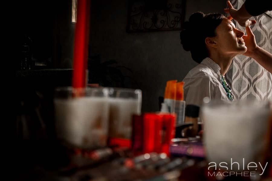 Ashley MacPhee Photography Wistariahurst Wedding Photographer (3 of 31).jpg