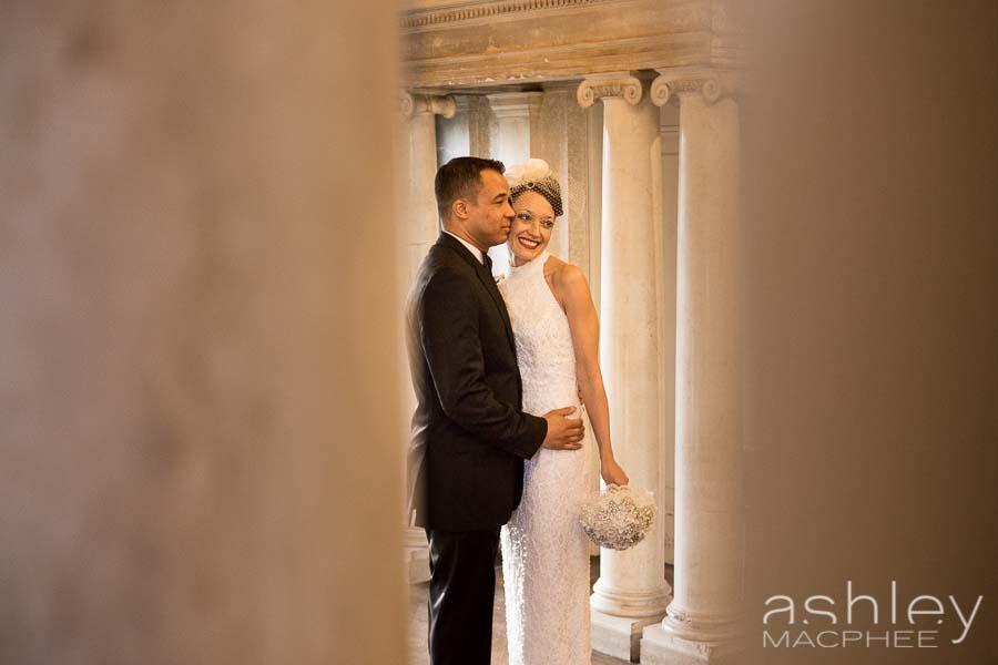 Ashley MacPhee Photography Wistariahurst Wedding Photographer (5 of 31).jpg