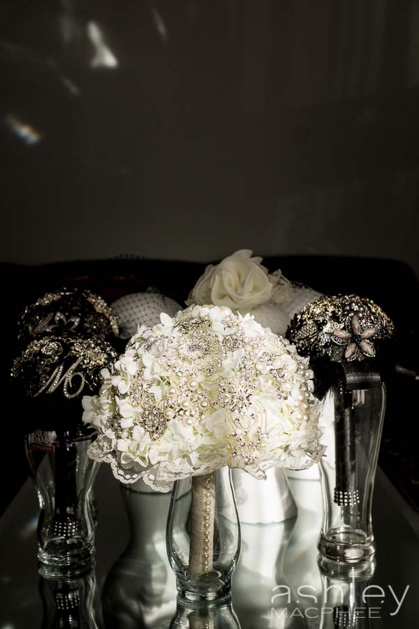 Ashley MacPhee Photography Wistariahurst Wedding Photographer (2 of 12).jpg