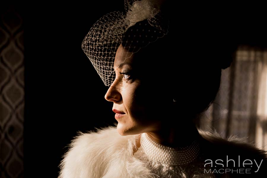 Ashley MacPhee Photography Wistariahurst Wedding Photographer (9 of 31).jpg