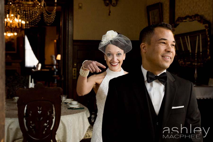 Ashley MacPhee Photography Wistariahurst Wedding Photographer (10 of 31).jpg