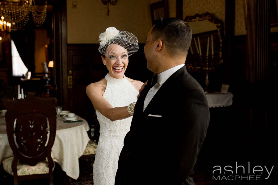 Ashley MacPhee Photography Wistariahurst Wedding Photographer (11 of 31).jpg