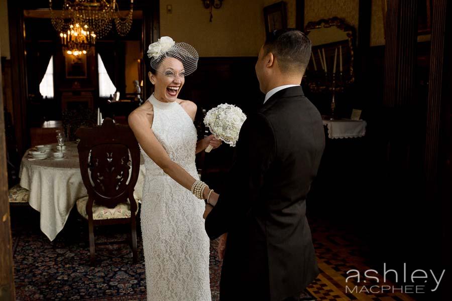 Ashley MacPhee Photography Wistariahurst Wedding Photographer (12 of 31).jpg