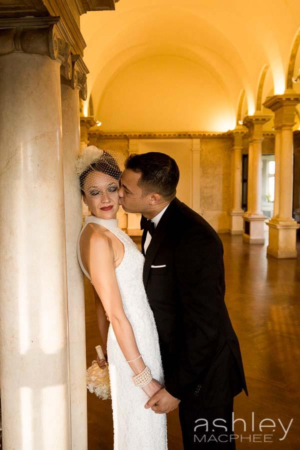 Ashley MacPhee Photography Wistariahurst Wedding Photographer (3 of 12).jpg