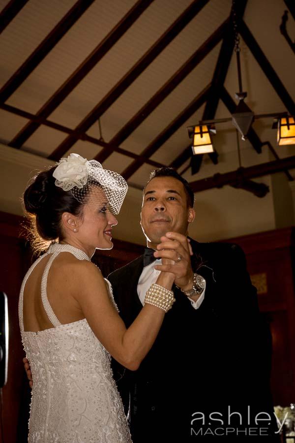 Ashley MacPhee Photography Wistariahurst Wedding Photographer (8 of 12).jpg