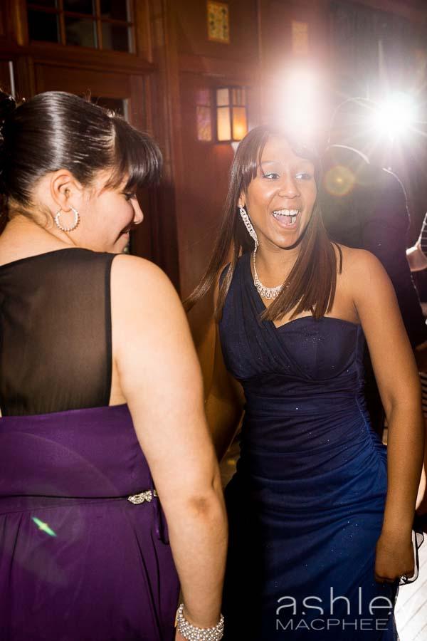 Ashley MacPhee Photography Wistariahurst Wedding Photographer (10 of 12).jpg
