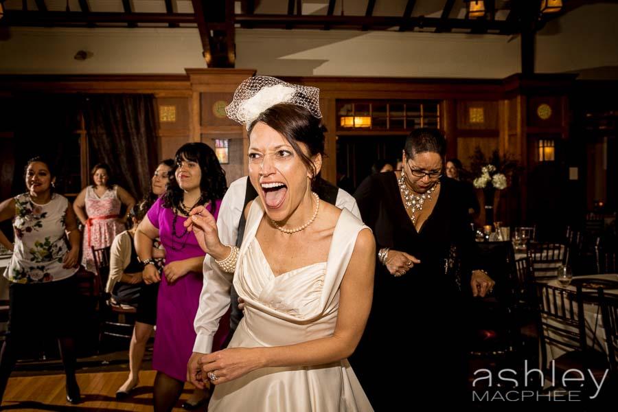 Ashley MacPhee Photography Wistariahurst Wedding Photographer (28 of 31).jpg