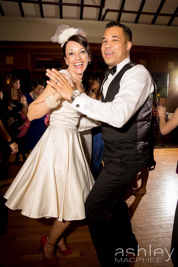 Ashley MacPhee Photography Wistariahurst Wedding Photographer (12 of 12).jpg