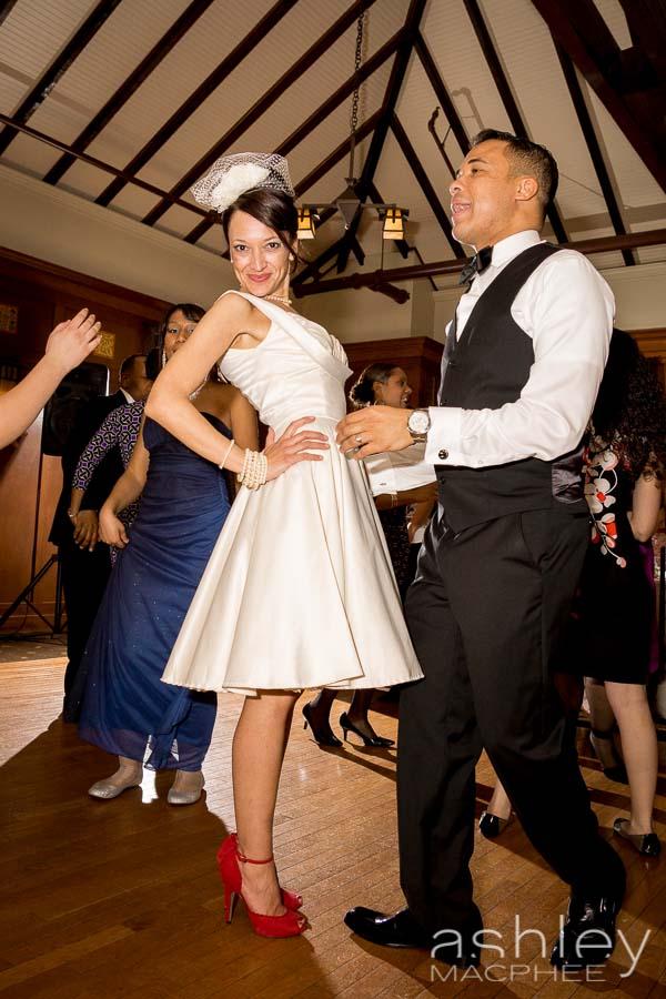 Ashley MacPhee Photography Wistariahurst Wedding Photographer (11 of 12).jpg