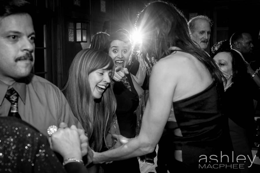 Ashley MacPhee Photography Wistariahurst Wedding Photographer (30 of 31).jpg