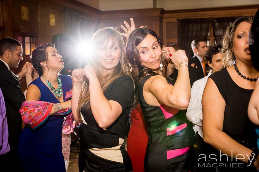 Ashley MacPhee Photography Wistariahurst Wedding Photographer (31 of 31).jpg