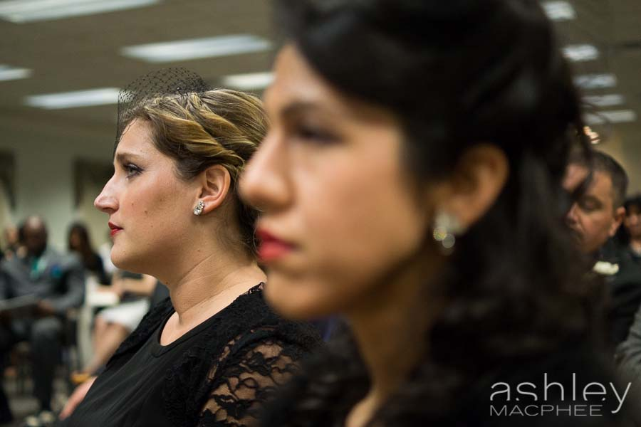 Ashley MacPhee Photography Wistariahurst Wedding Photographer (20 of 31).jpg