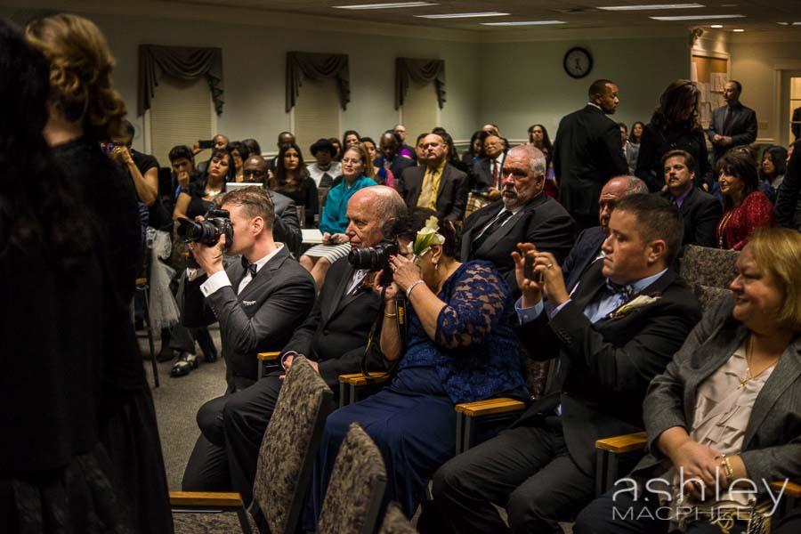 Ashley MacPhee Photography Wistariahurst Wedding Photographer (21 of 31).jpg
