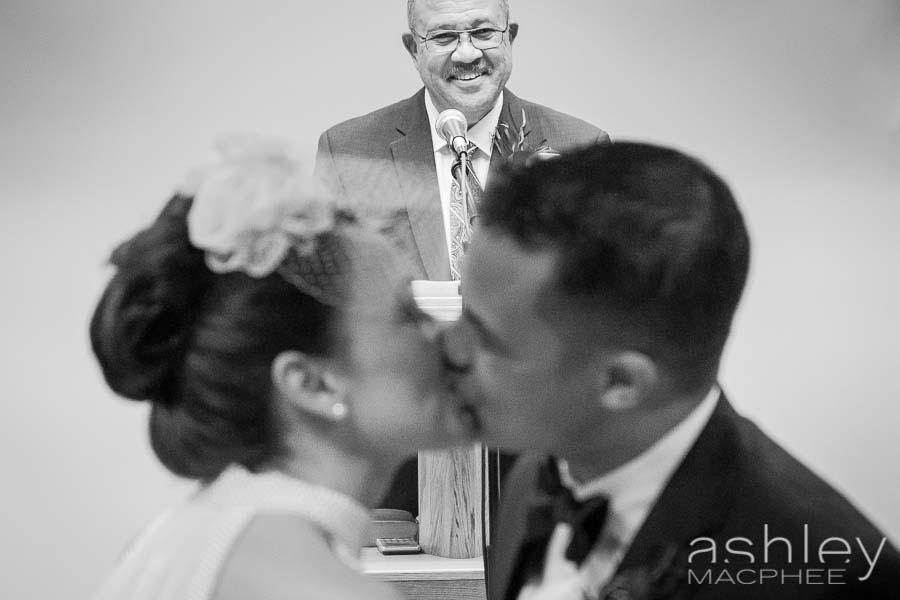 Ashley MacPhee Photography Wistariahurst Wedding Photographer (22 of 31).jpg