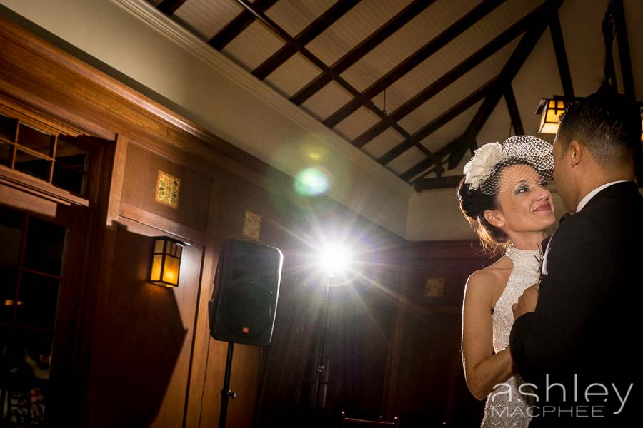 Ashley MacPhee Photography Wistariahurst Wedding Photographer (24 of 31).jpg