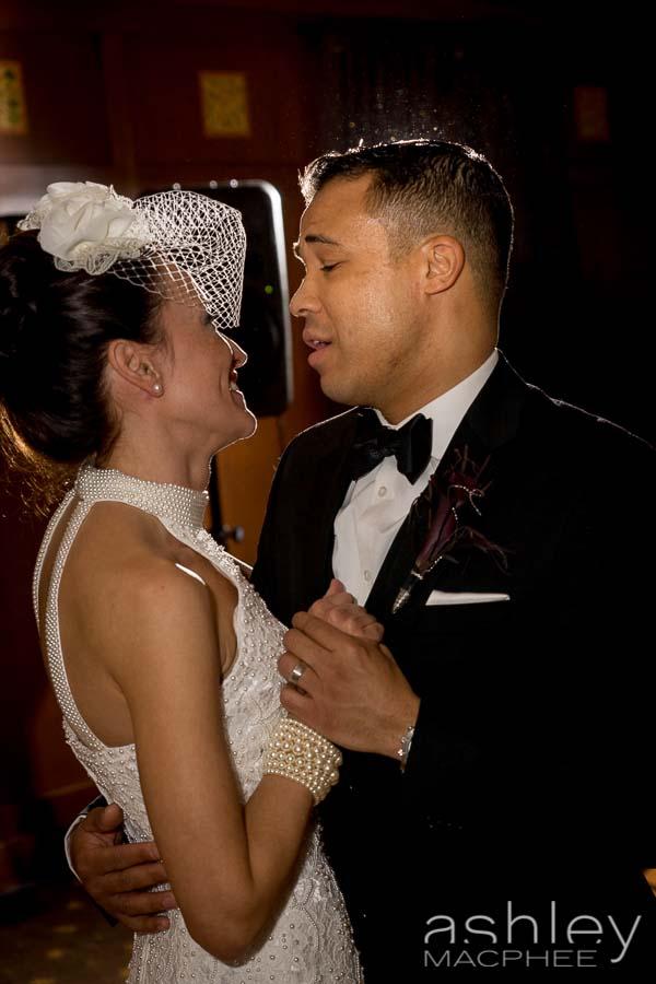 Ashley MacPhee Photography Wistariahurst Wedding Photographer (7 of 12).jpg