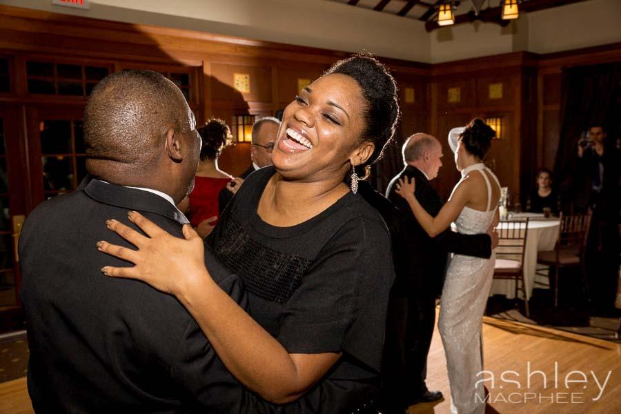 Ashley MacPhee Photography Wistariahurst Wedding Photographer (26 of 31).jpg